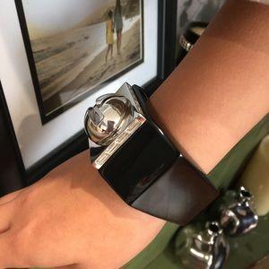 A.L.C Jewelry - Cuff
